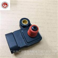 供应进气压力传感器96417830?25184082/96417830?25184082