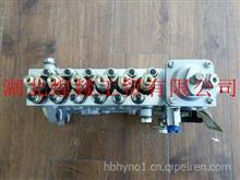 东风康明斯柴油发动机燃油喷射泵机械高压油泵4930968/0402736927/4930968