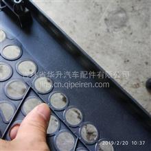 福田欧曼戴姆勒EST原厂面板中格栅/H4531012500A0