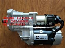 康明斯B3.3马达600-863-3220高空作业车b3.3故障介绍-维修方案/600-863-3220