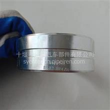东风商用车新大力神下推力杆橡胶衬套/2931125-K2000