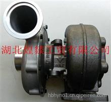 供应康明斯6CT江雁高压力/霍尔赛特HX40W 4051323A天龙涡轮增压器/4051323