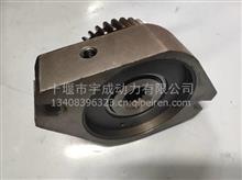 【3936138】适用于康明斯6B5.9液压泵适配器3935645 3910653/3936136 液压泵适配器6B5.9
