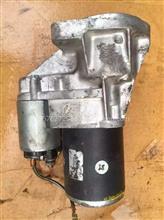 供应日产途乐Y60启动马达拆车件