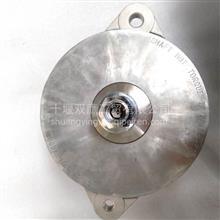 卡特皮勒177-9953发电机/1779953