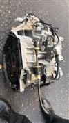福克斯1.6双离合变速箱总成拆车件/福克斯1.6双离合变速箱总成拆车件