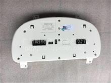 东风天龙大力神天锦国三驾驶室中控组合仪表总成3801020-C0203/3801020-C0203