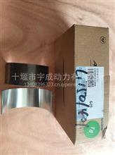 【3698411】适用于福田康明斯ISG 福田欧曼GTL连杆瓦 3695505/ 4309567 福田戴姆勒连杆瓦