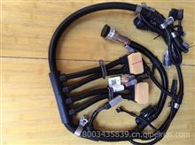 康明斯M11发动机控制模块线束2864514  现货供应/2864514