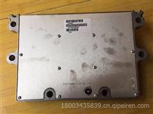康明斯M11发动机控制模块3408501  现货供应/3408501