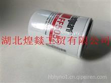 原装东风天龙天锦大力神康明斯发动机水滤WF2073水滤芯4058964/4058964