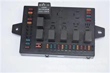多利卡配电盒(中央)/37BA01-22010