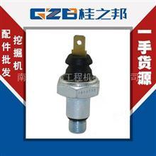 哪里有徐工215挖掘机机油压力传感器/803507313