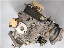 【3960902】适用于康明斯4BT燃油泵 喷油泵 0460424326/3960902燃油泵 4B3.9系列