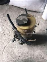 供应欧宝威达2.2助力泵原装拆车件