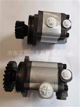 合肥立威 徐工 助力泵/NXG3407KFW735-010