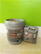 东风油品马石油(马油东风)机油齿轮油液压油刹车油/GL—5  85W140  85W90