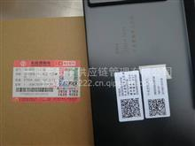 东风天龙旗舰中央控制总元总成/3600030-C6102