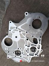 东风锐铃骐凯普特ZD28 30轻型发动机配件齿轮室总成零件批发