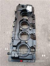 东风锐玲凯普特日产金龙客车皮卡尼桑ZD25/28/30发动机配件气门罩盖御风原厂/132642DB0A