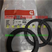康明斯QSM11发动机连杆/机油泵/正时齿轮垫片2868820/节温器/QSM11