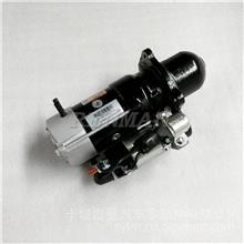东风汽车电器24V起动机总成QDJ2728千赢新版app柴油机零部件起动马达 QDJ2728