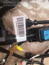 WP13传感器器线速/612640080061