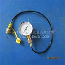徐工压路机配件803201539 PTB-H2/P1-6-0.5-FB1测量装置 /803201539