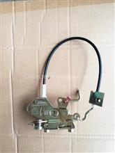 ZZ1167ZZ2197车门锁