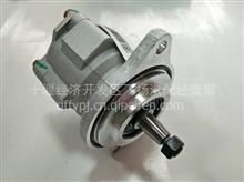 转向油泵总成   /3406010-TF980