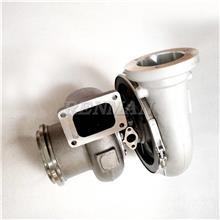 矿山机械车用涡轮增压器总成3592880 3594195霍尔赛特增压器现货/3592880/3594195