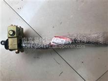 东风天龙,新天龙、操纵杆、操纵机构/1703025-T15H0