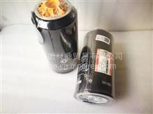 FS36277/1125030-H02L0东风新天龙旗舰版油水分离器/FS36277/1125030-H02L0