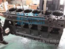 小松6D125-2发动机汽缸体  活塞  /6D125-2 发动机缸体