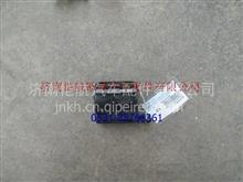 原厂柴油滤清器支架