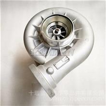现货优势供应千赢新版appQSX15涡轮增压器4025027矿山机械千赢平台官网增压器/4025027