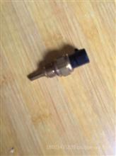 康明斯M11温度传感器4954905     现货供应/4954905