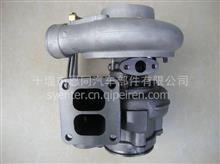 供应 东风康明斯发动机6BT5.9涡轮增压器总成/C2882063