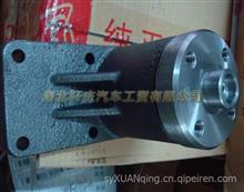 适配CCEC重庆康明斯工程机械/船舶/发电机组皮带轮161535-20/161535-20