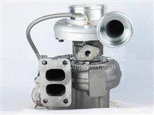 道依茨/Deutz系涡轮增压器 12749880005 1118010-d003/12749880005 1118010-d003