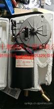 东风超龙客车雨刮电机24V125W /ZD29330