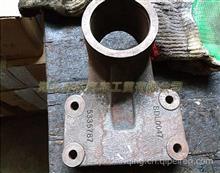 优势销售重庆康明斯K38工程机械/船舶水滤器总成3175457-20/3175457-20