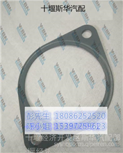 专业优势厂家供应东风康明斯发动机M11修理包机油泵垫片3008400/3008400