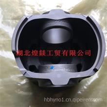 适用于重庆康明斯K19大马力发动机活塞总成3631241 4345773/3631241