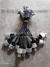 北汽福田时代驭菱V1 VQ1汽油版柴油版里程表传感器/L0376020015A0