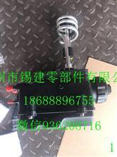 一汽解放新大柴尿素泵总成/1101010CCC20/A