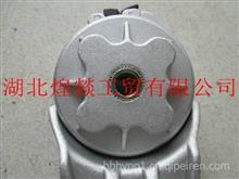【3104028】适用于康明斯ISX15/QSX15柴油发动机皮带涨紧轮总成/3104028