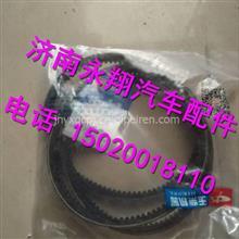 YC80-SPA-1635A玉柴原装发电机皮带/YC80-SPA-1635A