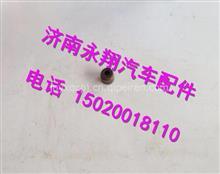 M6600-1003105玉柴气门杆油封/ M6600-1003105