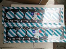 东风天龙汽缸垫总成进口品质辉门生产/L系列